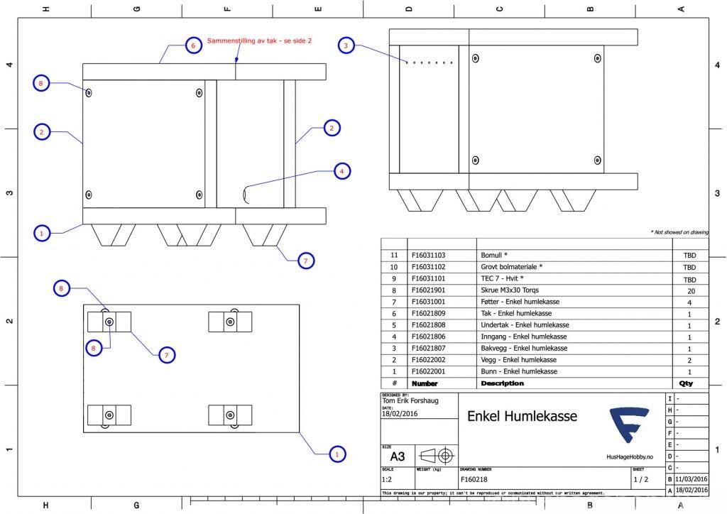 F16021801-Enkel-humlekasse-1
