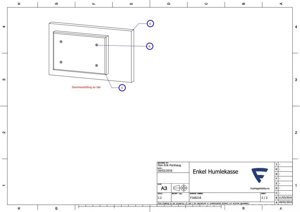F16021801-Enkel-humlekasse-2