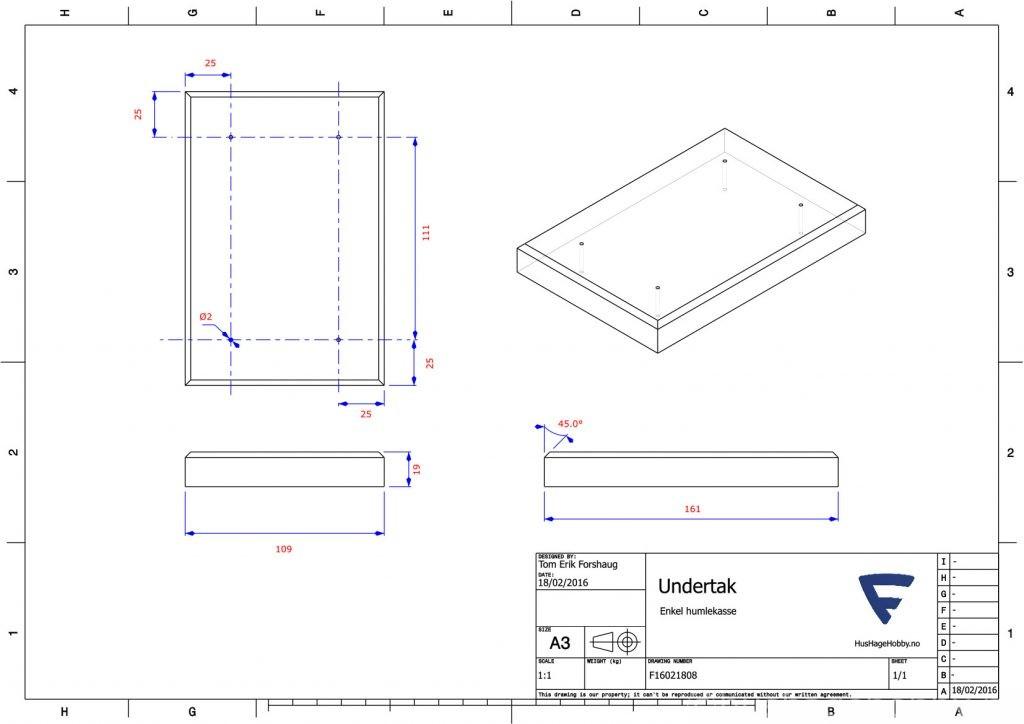 F16021808-Enkel-humlekasse-undertak