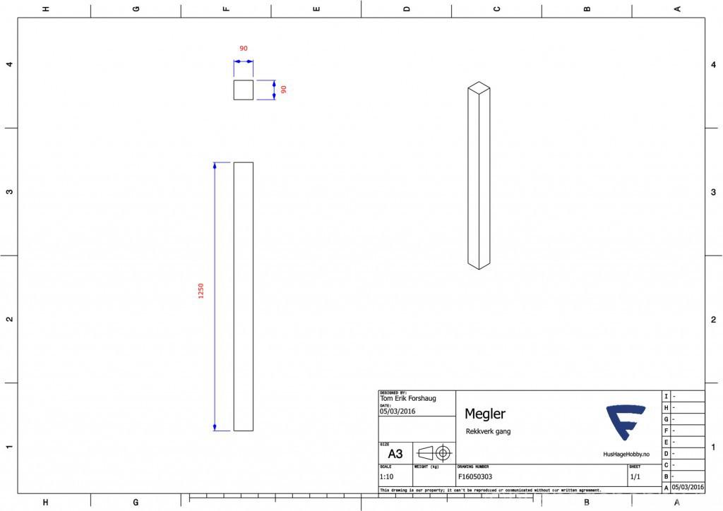 F16030503 - Megler